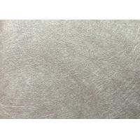 Quality Colorless Sound Board Fiberboard Has Good Binding Effect After Heating And Pressurizing for sale