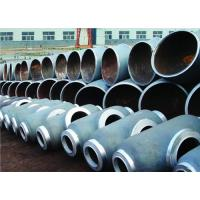 China SS Corrosion Resistant Plug Weld Symbol , Complete Penetration Weld High Strength on sale