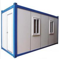 Insulated shipping container images images of insulated shipping container - Insulating shipping container homes ...