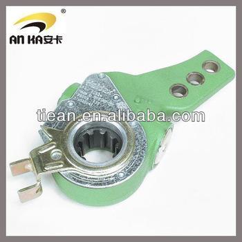 Buy SAF slack adjusters brake parts at wholesale prices