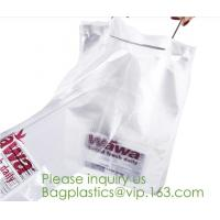 Quality microperforated clear printed CPP bread bags,Food grade bakery microperforate OPP bags,Flower Bags /potted plant sleeves for sale