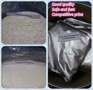 Quality Stock in CA USA Body building Oral oxymetholone Anadrol CAS 434-07-1 white powder for sale