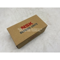 Quality NSK stainless steel  Ball Bearing Units  SUCFL203 for sale