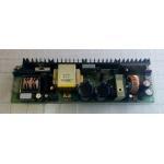 China NORITSU minilab I038379 SWITCHING POWER SUPPLY DENSEI LAMBDA ZWS100PF-36 for sale