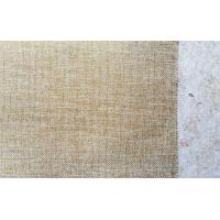 Buy Easy Maintenance Fiber Wall Board , Fast Installation Home Interior Wall Panels Without Glue at wholesale prices