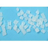 Quality High grade paper boxes package eva based hot melt adhesive white for sale