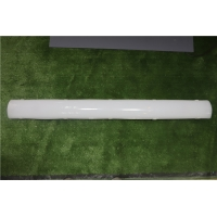 Quality 1200mm 40W 50W Water Resistant Light Fixtures for sale