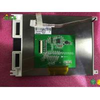 Quality Parallel RGB 5.7 inch Tianma LCD Displays , color lcd monitor TM057KDH05 for sale