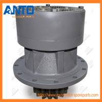 Quality Sumitomo Excavator SH350-3 Swing Drive Gearbox for sale