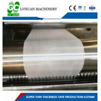 China Hydrostatic Bearning Calendar Press MachineSimple Operation Ruggedly Constructed on sale