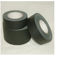 Quality PVC Electrical Tape for sale