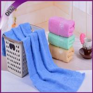 Quality 2015 new arrival eco-friendly cheap fashion custom 100% cotton bath towel for sale