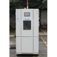 Quality Laboratory Environmental Stability Test Chamber With Long Term Warranty for sale
