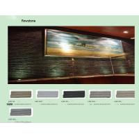Best Fire Retardant  Waterproof Brick 3d Wall Panels for Restaurant Interior & Exterior Wall  Faux Stone Covering wholesale