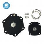 China M40 Rubber Diaphragm Repair Kit For FM40 FP40 Air Pulse Valve for sale