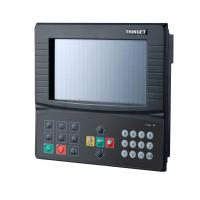 Quality 7'' LCD PLC HMI Touch Panel RS232 Serial Port Frequency Inverter for sale