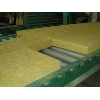 China mineral wool  rock wool  stone wool insulation board, marine miberal fiber panel on sale