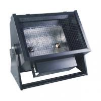 Quality Portable 2000W 220V Astigmatism Lights , Professional Stage Lighting for sale