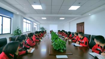 Jiangsu Shizhan Group Co.,Ltd.