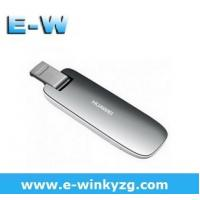 Unlocked Huawei E367 E367U-8 28.8M 3G WCDMA 850/900/1900/2100MHz Wireless Modem USB Dongle