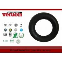 Quality 650-16 Tractor Tire Rubber Inner Tubes 1.3 Kg Good Air - Tightness for sale