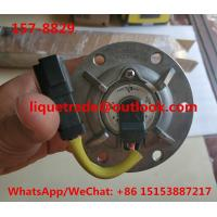 Quality CAT original and new 157-8829 For Caterpillar CAT 1578829 , 157 8829 for sale