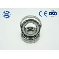 Quality 30306J Double Row Taper Roller Bearing Large Size For Hydraulic Motor Parts for sale