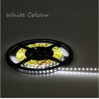 Best LED Strip Light SMD 2835 Flexible Tape 600led DC12V indoor outdoor lighting rope wholesale