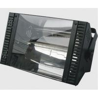 Buy cheap 1000Watt Stage Strobe Lights AC220V 50HZ Using For KTV Pub Family Party from wholesalers