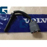 Quality Electronic Volvo Water Tank Level Sensor , Water Depth Sensor For Volvo EC210 EC240 EC290 11170064 for sale