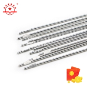 Quality 3.0mm 2KG Per Roll Er5356 Aluminum Welding Rods for sale