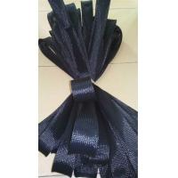 Quality PET Cable Sleeve for sale