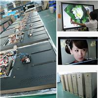 China Alibaba golden supplier interactive advertising equipment for Manufacturer on sale
