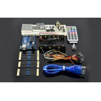 Best Electronic Starter Kit With UNO R3 wholesale