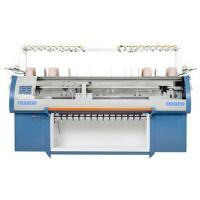 Quality Computerized Flat Knitting Machine FX2-52S  for sale