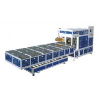Quality JWGK Series Automatic PVC Pipe Belling Machine With Advanced European Technology for sale