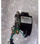 Quality Encoder MFE2500P8ND for PANASONIC servo motor for sale