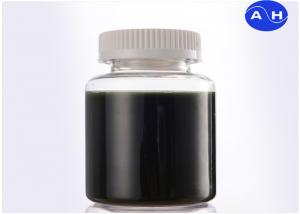 Quality Npk Liquid Seaweed Extract Organic Fertilizer For Plants for sale
