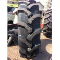Quality 12.4-24 R2 agricultural tires for sale