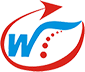 China Guangzhou WinTimes Trading limited logo