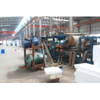 Quality Industrial Pre-engineered Steel Metal Building Customization And Fabrication for sale