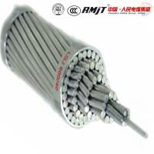 Quality ACSR cable conductors bare acsr conductor sizes acsr rabbit conductor for sale