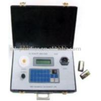 Quality Transformer Oil Tester for sale