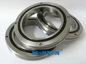 Quality RE10020UUCC0P5 100*150*20mm Crossed roller bearing for sale