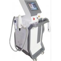 Buy cheap IPL Hair Removal OPT Beauty Machine first hand price from wholesalers