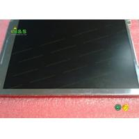 Quality NEC NL8060BC26-27 medical lcd display , industrial lcd screen 10.4 inch for sale