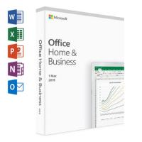 Microsoft-Office-Home-amp-Business-2019-for-MAC-1-USER-Product-Activation-Key