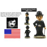 Best Chaplin craftwork Decoration wholesale