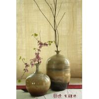 China Ceramic vases on sale