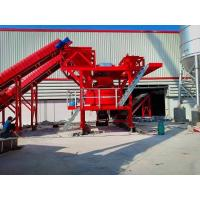 Quality High Speed Planetary Counter Current Mixer PMC500 Type Steel Material for sale